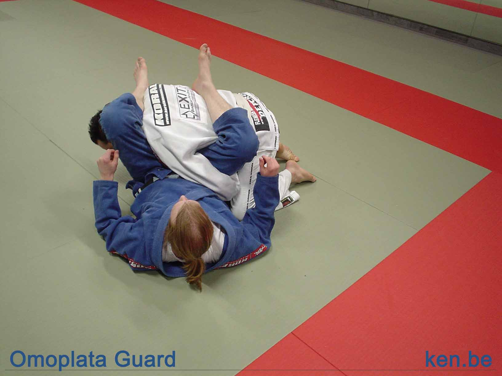 http://www.ken.be/gallery/Vechtsporten/Technieken/Ground%20Positions/omoplata_guard.jpg